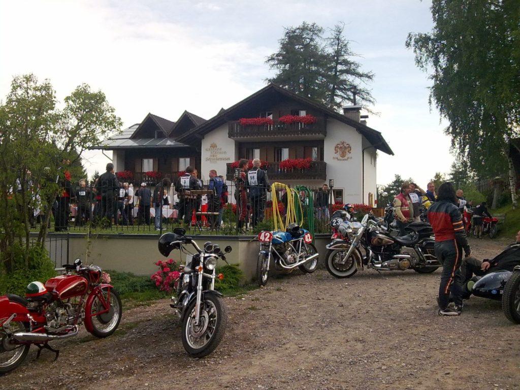 080820091109 Bikers