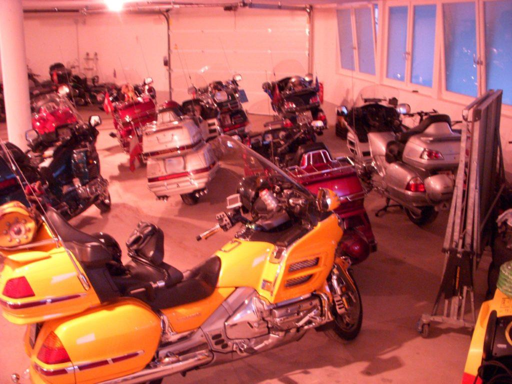 DSCN0306 Bikers