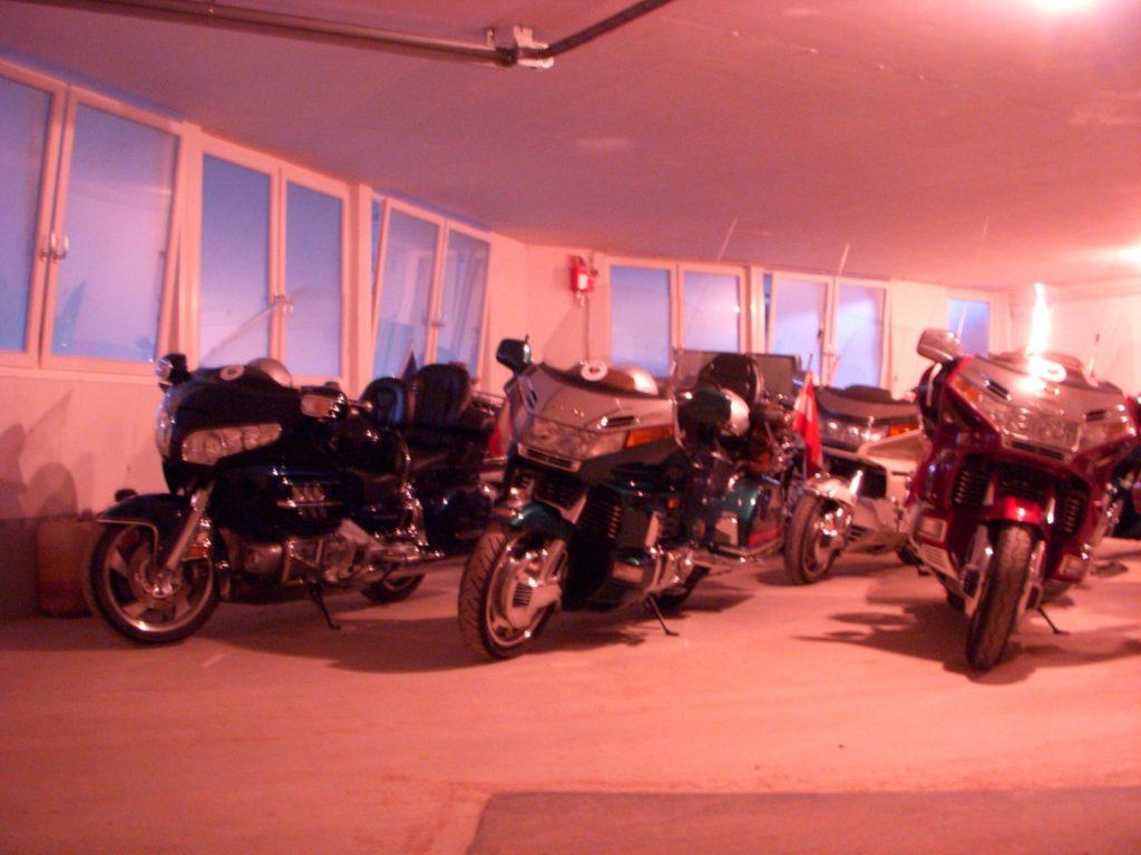 DSCN0311 Bikers