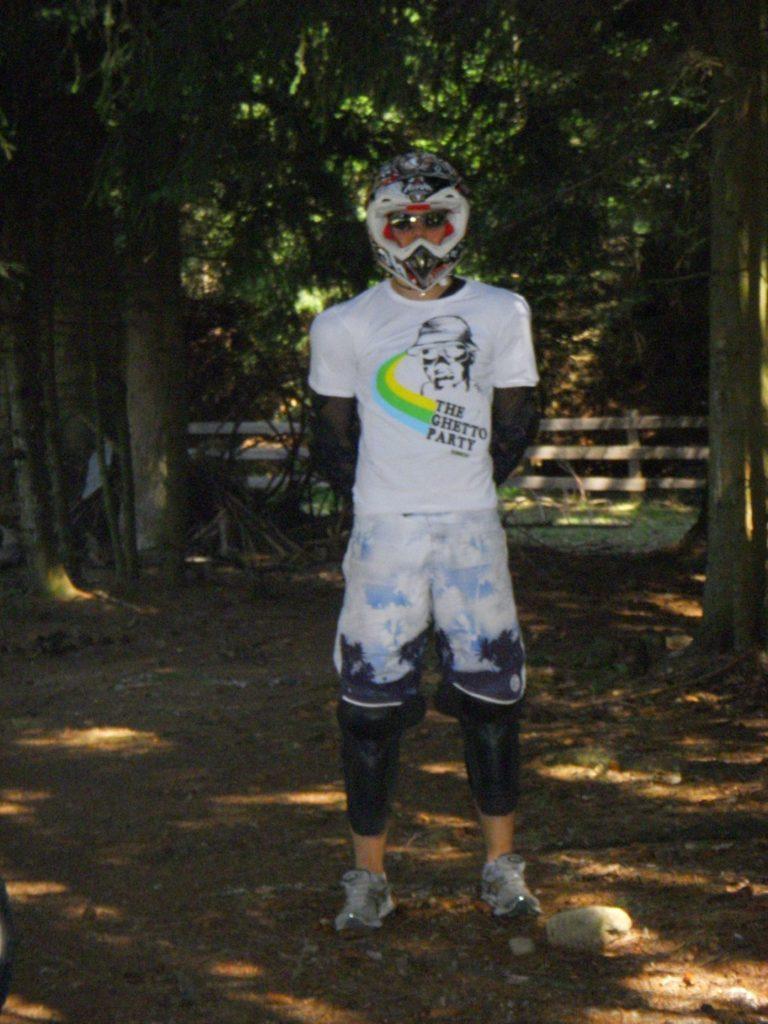 DSCN0330 Mountainbike
