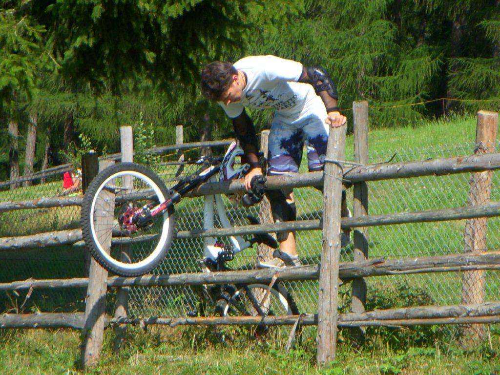 DSCN0368 Mountainbike