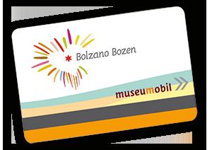 bozencard plus 2017 new Gasthof Schneiderwiesen