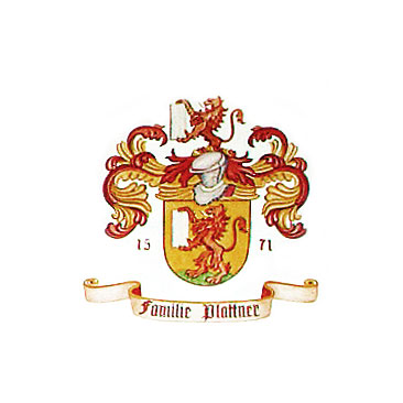 stemma Gasthof Schneiderwiesen